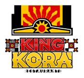 King Kora Restaurant