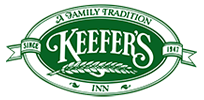 Keefers Inn 