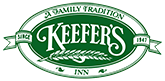 Keefers Inn - 615 Canal Street, King City, California 93930